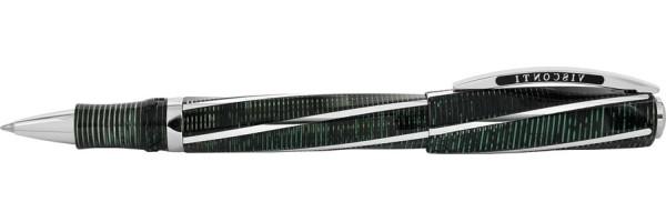 Visconti - Metropolitan - Roller verde
