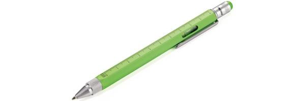 Troika - 9 Funzioni - Verde Chiaro