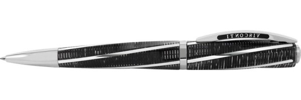 Visconti - Metropolitan - Penna a sfera Grey