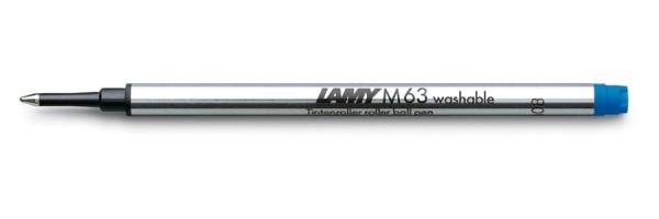 Lamy - Refill Roller M63