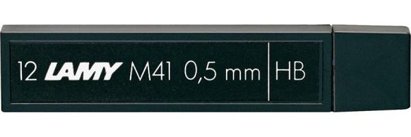 Lamy - Mine M41 - 0,5