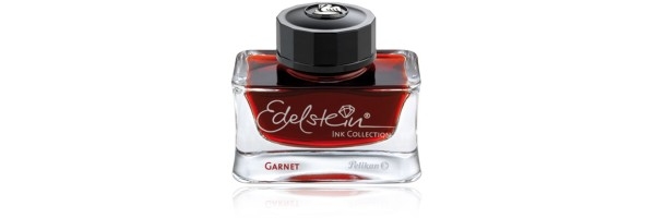 Garnet - Ink of the Year 2014 - Pelikan Edelstein