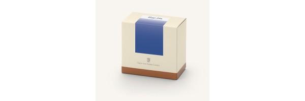 141009 - Graf Von Faber Castell - Ink - Blue Royal