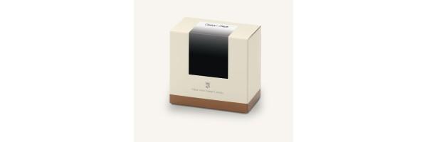 141000 - Graf Von Faber Castell - Ink - Carbon Black
