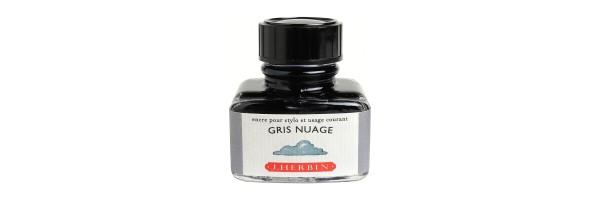 Gris Nuage - Inchiostro Herbin