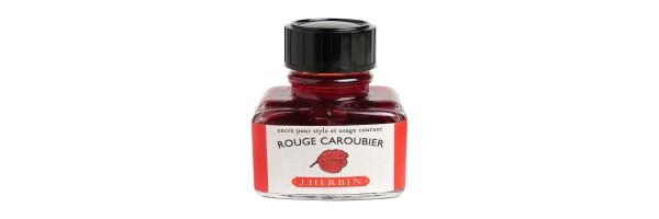 Rouge Caroubier - Inchiostro Herbin