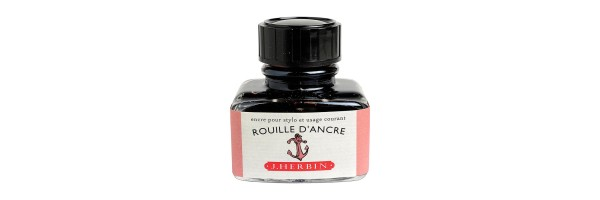 Rouille D'ancre - Herbin Ink