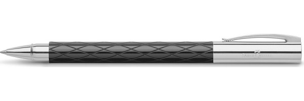 Faber Castell - Ambition - Roller - Rhombus
