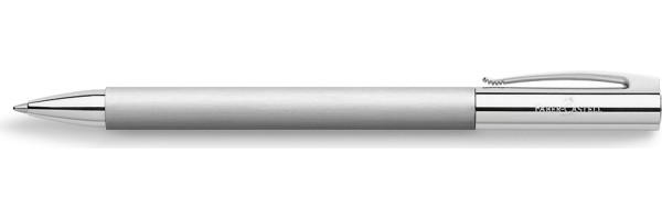Faber Castell - Ambition - Ballpoint Pen - Metal