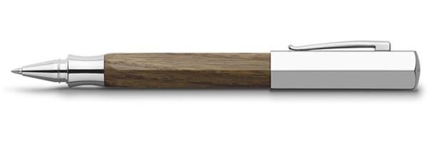 Faber Castell - Ondoro - Roller - Wood