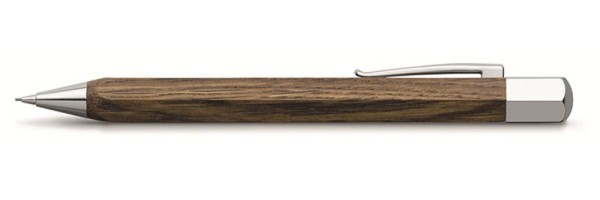 Faber Castell - Ondoro - Portamine - Wood