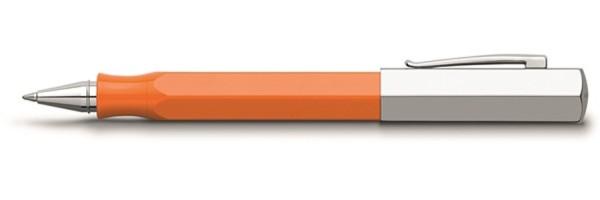 Faber Castell - Ondoro - Roller - Orange