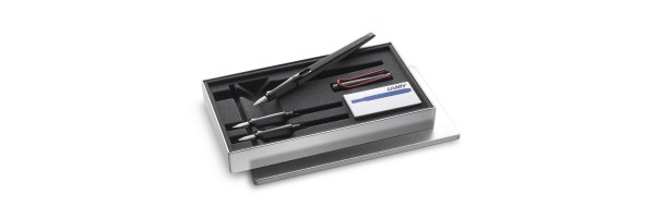 Lamy - Joy Calligraphy Set - Nero Lucido