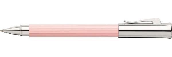 Graf von Faber - Castell - Tamitio - Roller - Rosè