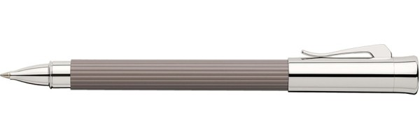 Graf von Faber - Castell - Tamitio - Roller - Tortora